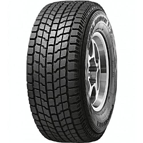 Купить шины Yokohama Geolandar I/T G072 245/70 R17 110Q