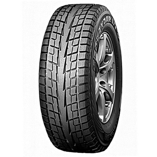 Купить шины Yokohama Geolandar I/T G073 245/65 R17 107Q