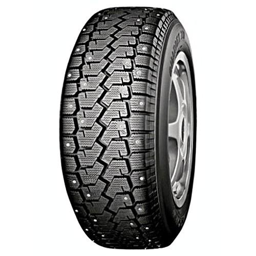 Купить шины Yokohama Guardex F700 205/50 R16 87Q  Под шип