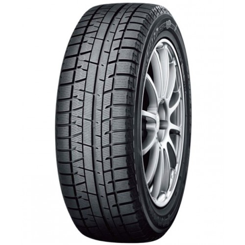 Купить шины Yokohama Ice Guard IG50 Plus 235/50 R18 97Q