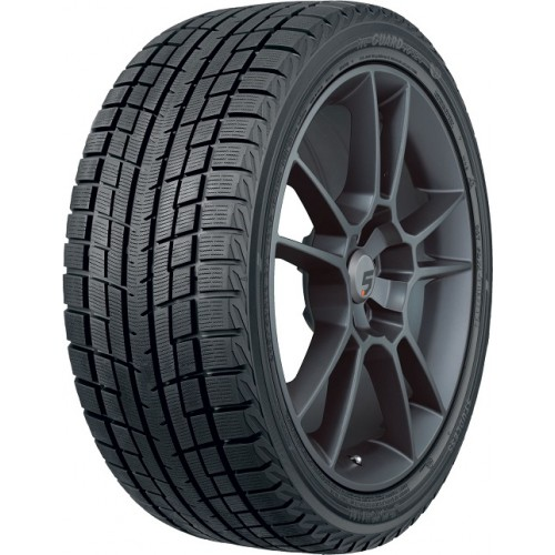 Купить шины Yokohama Ice Guard IG52c 235/55 R17 99T