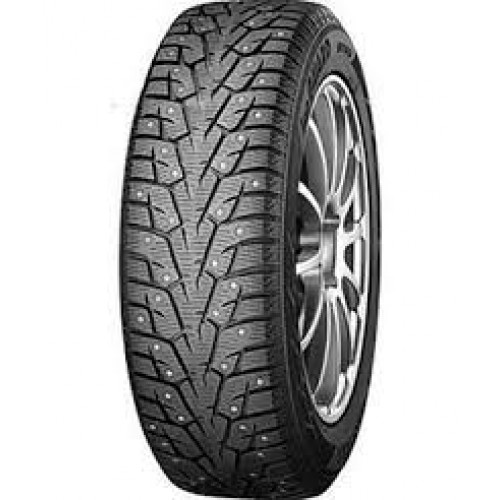 Купить шины Yokohama Ice Guard IG55 265/65 R17 116T  Шип