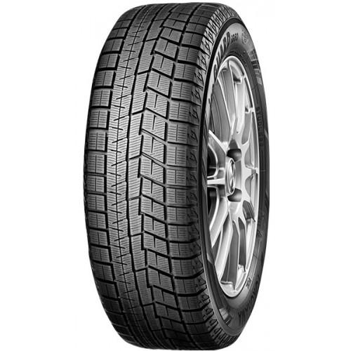 Купить шины Yokohama Ice Guard iG60 145/65 R15 72Q