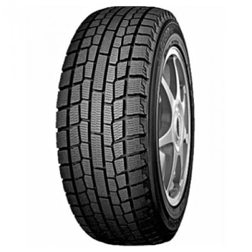 Купить шины Yokohama iceGUARD iG20 215/45 R17 87Q