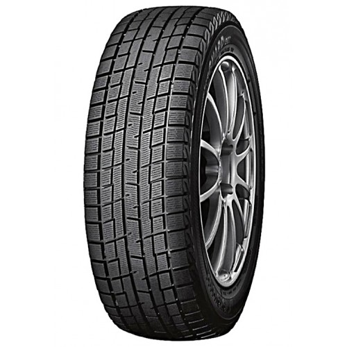 Купить шины Yokohama iceGUARD iG30 255/40 R18 95Q