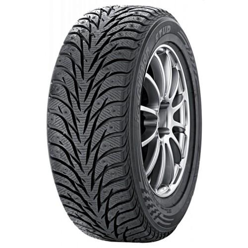 Купить шины Yokohama iceGUARD iG35 215/45 R17 91T  Шип