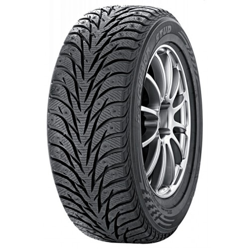 Купить шины Yokohama iceGUARD iG35 225/55 R17 101T  Под шип