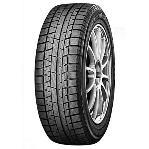 Купить шины Yokohama iceGUARD iG50 205/45 R17 88Q