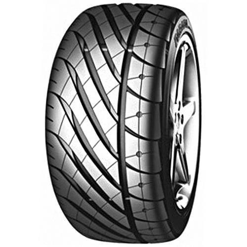 Купить шины Yokohama Parada Spec-2 PA01 275/40 R20 106V