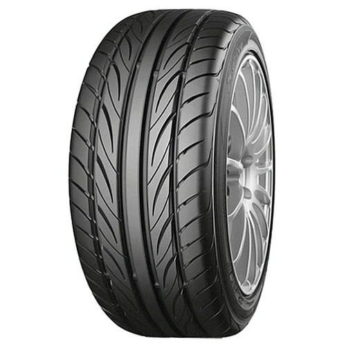 Купить шины Yokohama S.Drive AS01 245/40 R18 97W XL