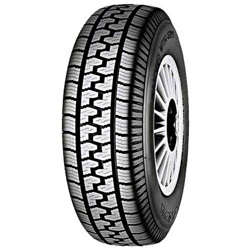 Купить шины Yokohama SuperVan Y354 215/75 R16 113/111R
