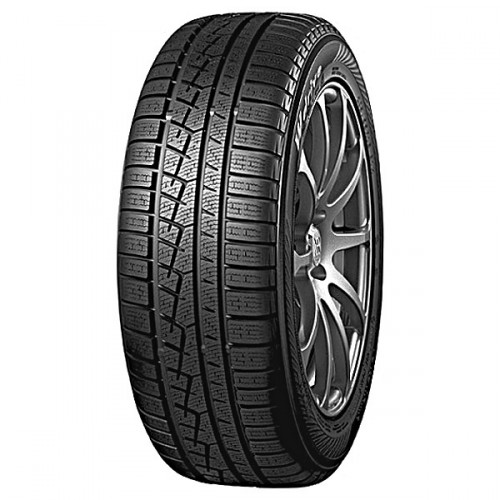 Купить шины Yokohama W.Drive V902 225/55 R18 98V