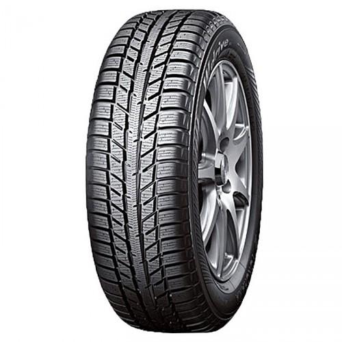 Купить шины Yokohama W.Drive V903 225/55 R16 95H