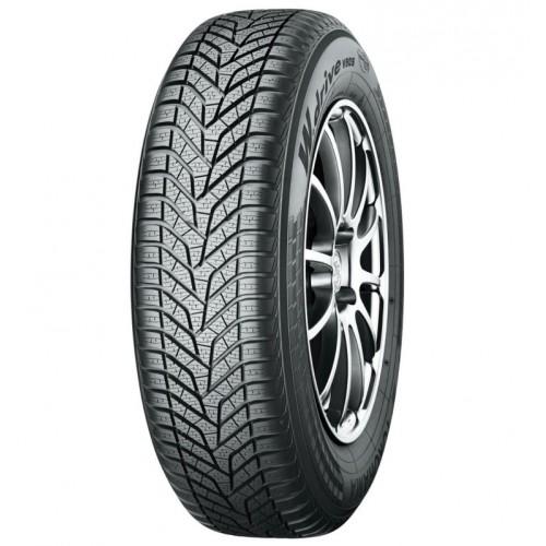 Купить шины Yokohama W.Drive V905 225/55 R19 99V