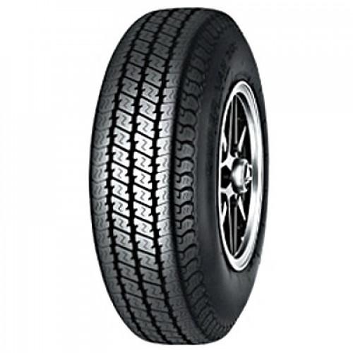 Купить шины Yokohama Y356 185/80 R14 102/100P