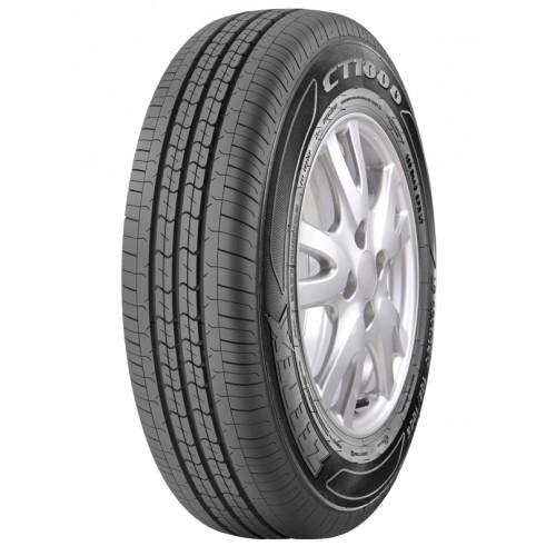 Купить шины Zeetex CT 1000 235/65 R16 115/113R