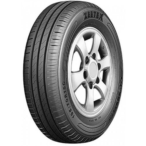 Купить шины Zeetex CT 2000 vfm 225/70 R15 112/110S