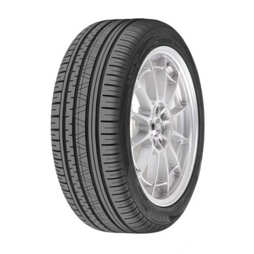 Купить шины Zeetex HP 1000 245/45 R17 95W