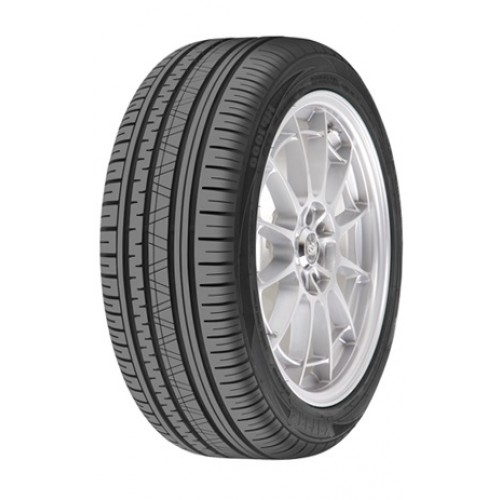 Купить шины Zeetex HP 1000 225/40 R18 92Y XL