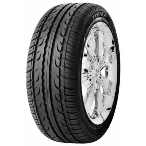 Купить шины Zeetex HP 102+ 245/45 R18 100Y XL