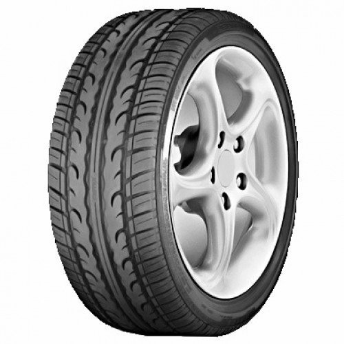 Купить шины Zeetex HP102 245/45 R18 100Y XL