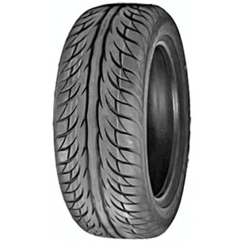 Купить шины Zeetex HP103 265/35 R18 97W XL