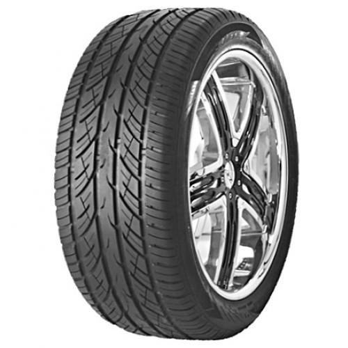Купить шины Zeetex HP202 305/40 R22 114V XL