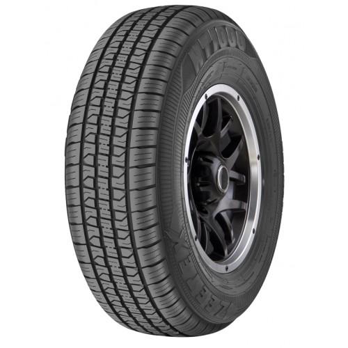Купить шины Zeetex HT 1000 235/70 R16 106T