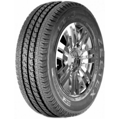 Купить шины Zeetex LT-3 235/65 R16 115/113R