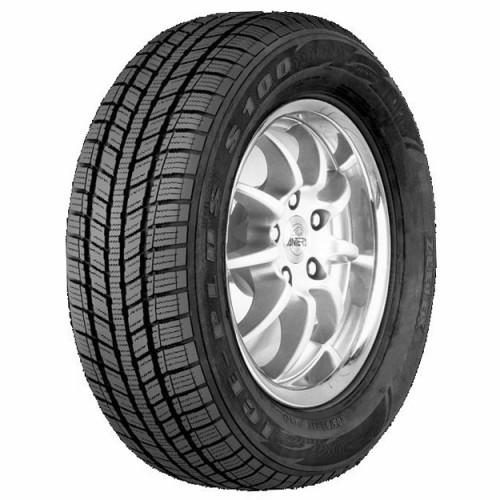Купить шины Zeetex S-100 185/60 R14 82T