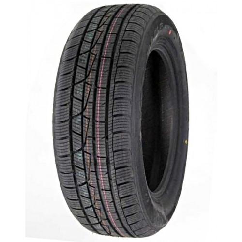 Купить шины Zeetex S-200 215/55 R16 97V