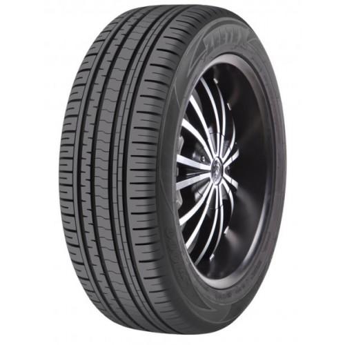 Купить шины Zeetex SU 1000 275/55 R20 117V XL