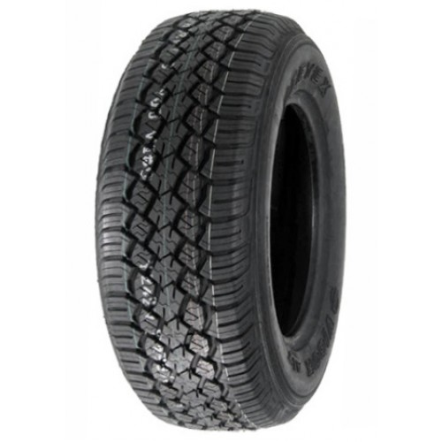 Купить шины Zeetex Vigor A/T 265/75 R16 116S