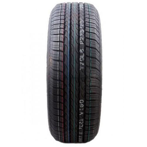 Купить шины Zeetex Vigor H/T 235/65 R17 104H
