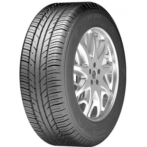 Купить шины Zeetex WP 1000 215/65 R16 98H