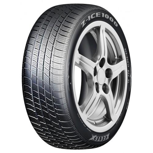 Купить шины Zeetex Z-Ice 1000 165/70 R14 81T