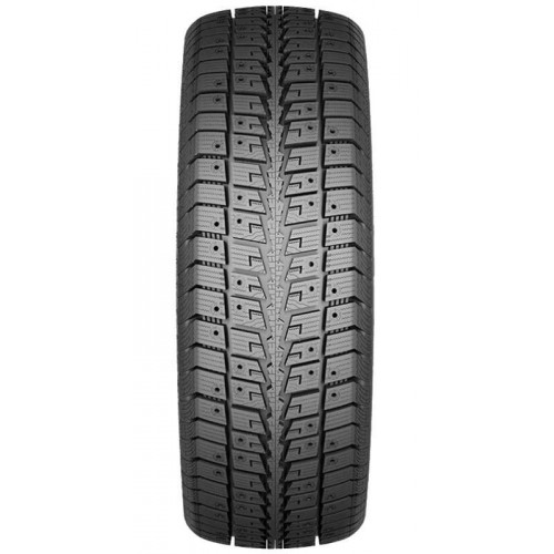 Купить шины Zeetex Z-ICE 1001-S 185/65 R15 92T XL