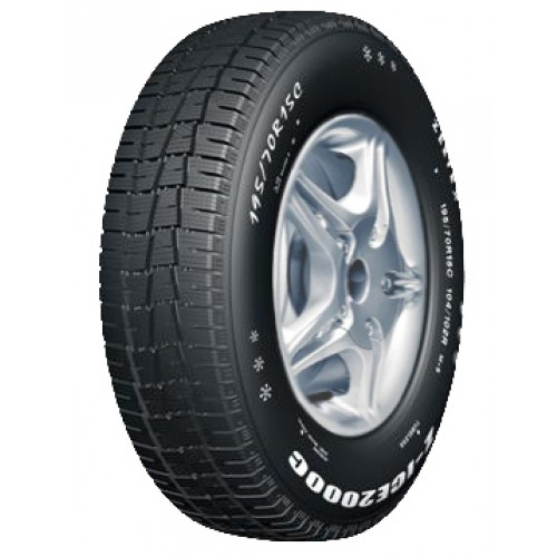 Купить шины Zeetex Z-Ice 2000C 205/65 R16 107/105T