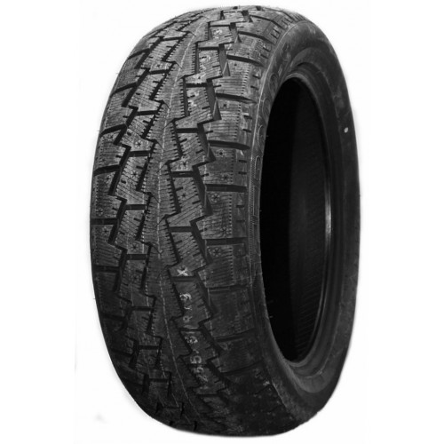 Купить шины Zeetex Z-Ice 3000-S 235/60 R18 107T XL