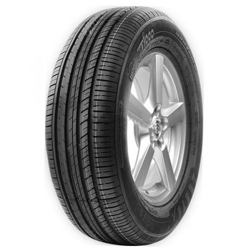 Купить шины Zeetex ZT1000 155/65 R14 75T