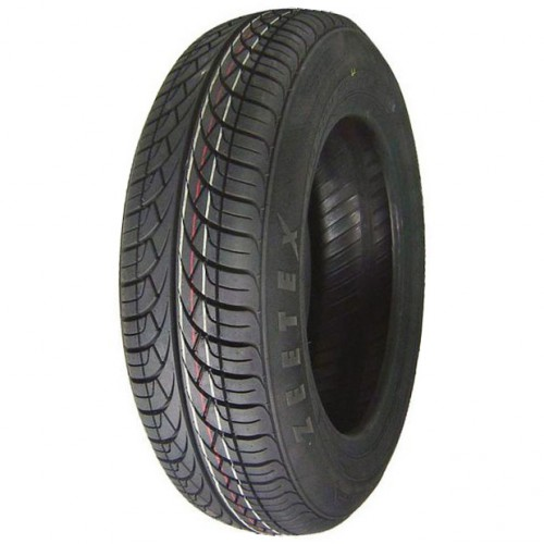 Купить шины Zeetex ZT101 195/60 R15 88H