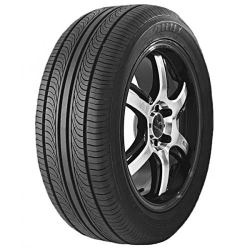 Купить шины Zeetex ZT102 185/60 R15 84H