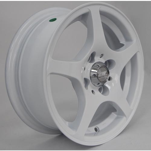 Купить диски ZW D550 R13 4x98 j5.5 ET35 DIA58.6 HS