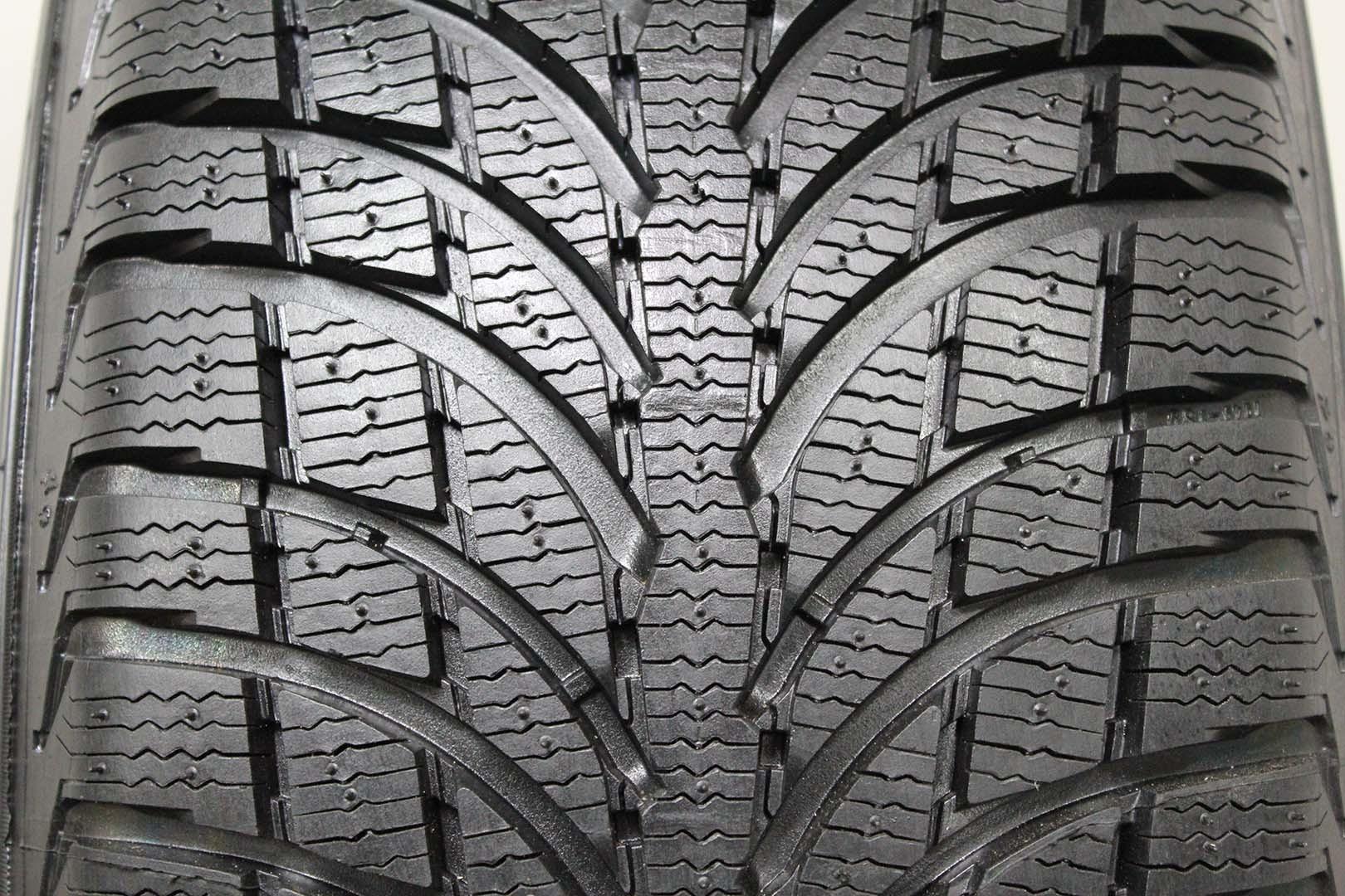 Картинки по запросу Michelin Latitude Alpin 2