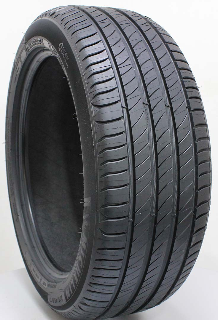 185/60 R15 88H Michelin Primacy 4 XL