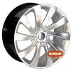 Купить диски Allante 171 R15 5x112 j6.5 ET35 DIA66.6 HS