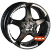 Купить диски Allante 561 R14 4x100 j6.0 ET35 DIA73.1 DBCL