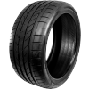 Купить шины Atturo AZ850 265/40 R21 105Y XL