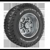 Купить шины BFGoodrich All Terrain T/A KO2 265/60 R18 119/116S