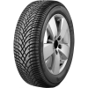 Купить шины BFGoodrich G-Force Winter 2 205/55 R17 95V XL